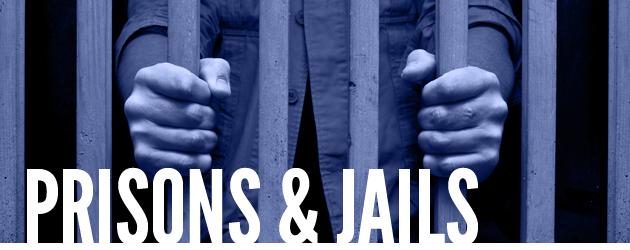 Prisons-01